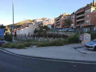 Otros en venta en Granada de 3377  m²