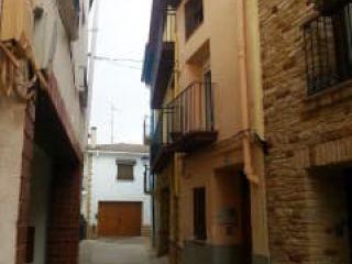 Piso en venta en Torrecilla De Alcañiz de 198  m²