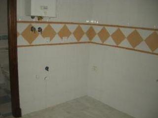 Vivienda en venta en c. borregueros, Sanlucar De Barrameda, Cádiz 2