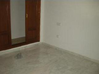 Vivienda en venta en c. borregueros, Sanlucar De Barrameda, Cádiz 3