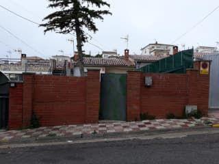 Piso en venta en Esparreguera de 40  m²