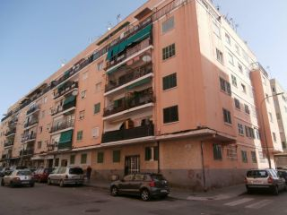 Duplex en venta en Palma De Mallorca de 63  m²