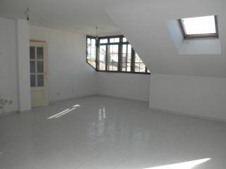 Atico en venta en Pradena de 183  m²