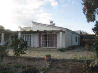 Duplex en venta en Algaida de 188  m²