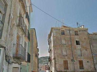 Vivienda en venta en c. sant joan, 23, Alcoi, Alicante 2