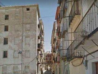 Vivienda en venta en c. sant joan, 23, Alcoi, Alicante 4