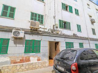 Duplex en venta en Palma De Mallorca de 30  m²