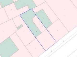 Piso en venta en Peñarroya-pueblonuevo de 70  m²