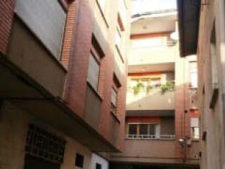 Piso en venta en Santa María De Cayón de 89  m²