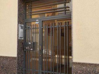 Atico en venta en Vila-real de 121  m²