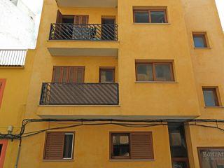 Duplex en venta en Palma De Mallorca de 101  m²