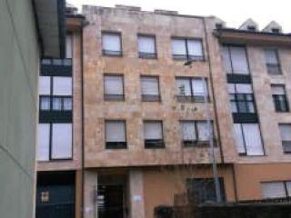 Piso en venta en Santa María De Cayón de 54  m²
