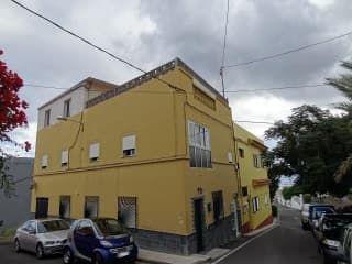 Piso en venta en El Rosario de 92  m²