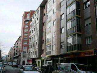 Piso en venta en Vitoria-gasteiz de 93  m²