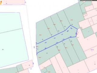 Otros en venta en Vilanova D'alcolea de 1  m²