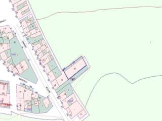 Otros en venta en Orihuela de 545  m²