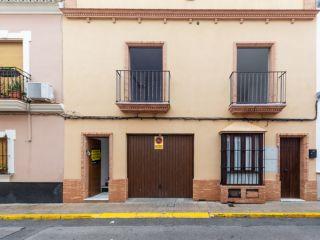 Atico en venta en Moron De La Frontera de 119  m²