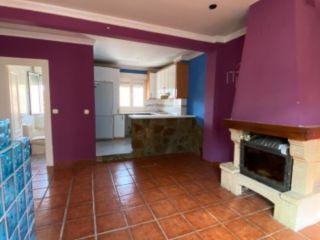 Duplex en venta en Portugalete de 79  m²