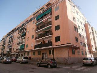 Atico en venta en Palma De Mallorca de 63  m²