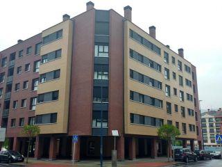 Duplex en venta en Etxebarri de 111  m²