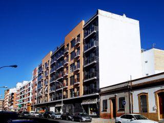 Local en venta en Huelva de 1006  m²