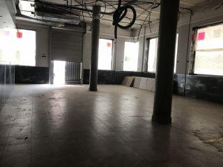 Local en venta en Union, La de 227  m²