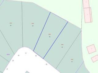 Otros en venta en Béjar de 295  m²