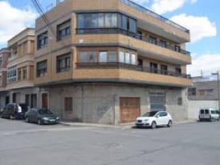 Local en venta en Novelda de 60  m²