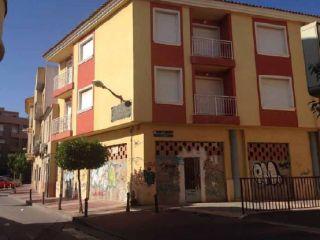 Local en venta en Alcantarilla de 170  m²