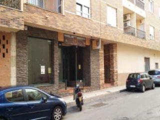 Local en venta en Pilar De La Horadada de 162  m²