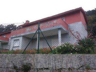 Unifamiliar en venta en Tomiño (santa Maria) de 183  m²