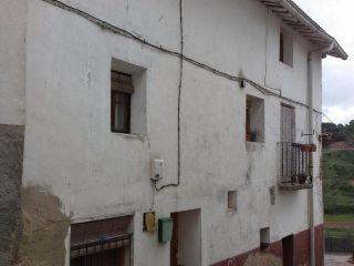 Unifamiliar en venta en Sotes de 144  m²