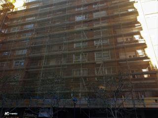 Duplex en venta en Portugalete de 136  m²