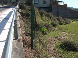 Suelo en venta en sitio de angustias, Angustia, A (nigran), Pontevedra 2