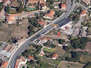 Suelo en venta en sitio de angustias, Angustia, A (nigran), Pontevedra 4