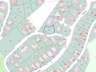 Otros en venta en Castellbisbal de 501  m²