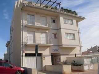 Garaje en venta en Alcalà De Xivert de 25  m²