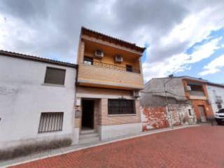 Piso en venta en Paredes De Escalona de 90  m²