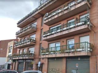 Garaje en venta en Castellar Del Vallès de 24  m²