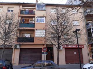 Piso en venta en Figueres de 68  m²