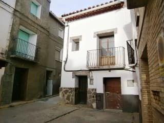Piso en venta en Morata De Jalón de 147  m²