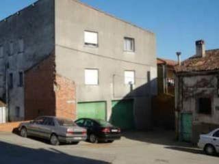 Piso en venta en Mohedas De Granadilla de 223  m²