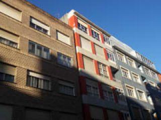 Piso en venta en Ferrol de 96  m²