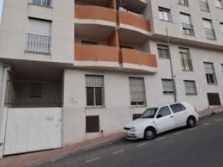 Garaje en venta en Garrucha de 12  m²