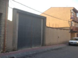 Otros en venta en Puebla De Alfinden, La de 495  m²