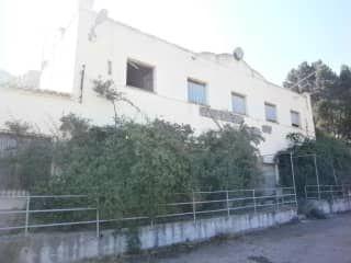 Inmueble en venta en El Frasno de 345  m²