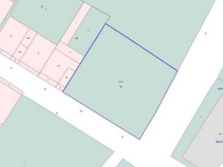 Otros en venta en Lalín de 629  m²