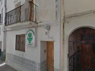 Piso en venta en Losar De La Vera de 156  m²