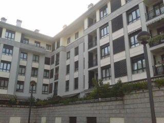Local en venta en Bergara de 230  m²