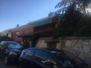 Unifamiliar en venta en Robledo De Chavela de 242  m²